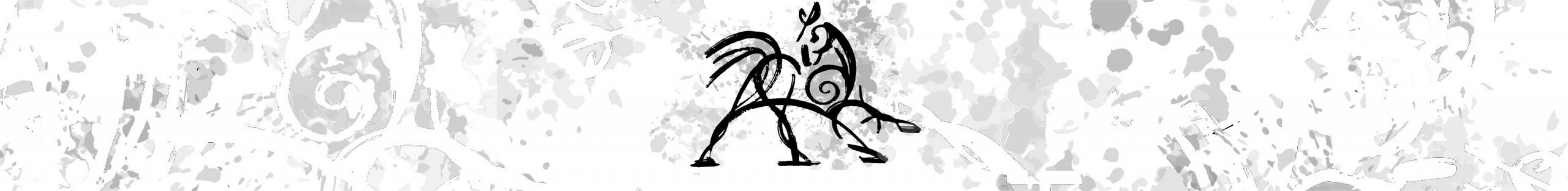 Hooded Horse Blog Banner Square